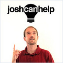 joshcanhelp profile