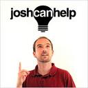 joshcanhelp profile