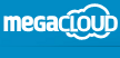 MegaCloud button