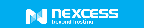 Nexcess Magento Hosting banner