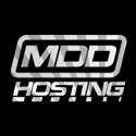 Up to 25 off MDD secure and reliable webhosting